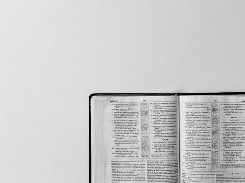 7 Terças de Jejum e Oração