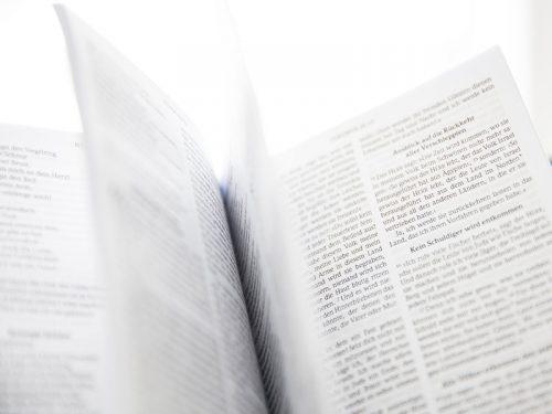 II Encontro de temas bíblicos da EBD