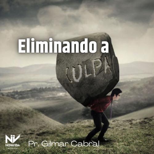 ELIMINANDO A CULPA