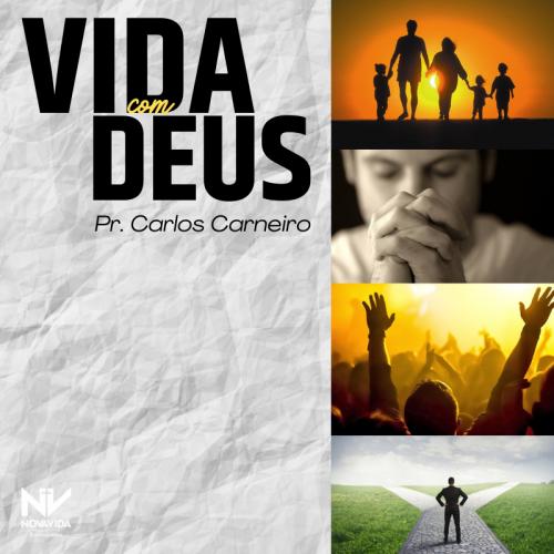 VIDA COM DEUS – Parte 3